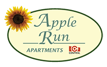 Apple Run